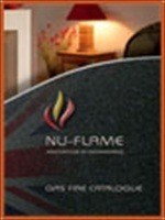 Nu_Flame_2013_Catalogue