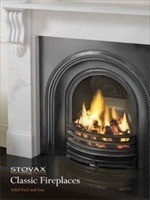 Stovax classic-fireplaces