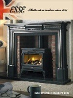 gas-stoves-brochure-esse