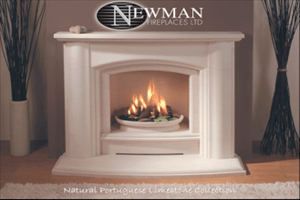 newman-natural-portuguese-brochure-cover
