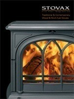 stovax-stoves- brochure