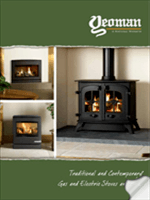 yeoman-gas-stoves